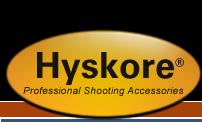 Hyskore Home
