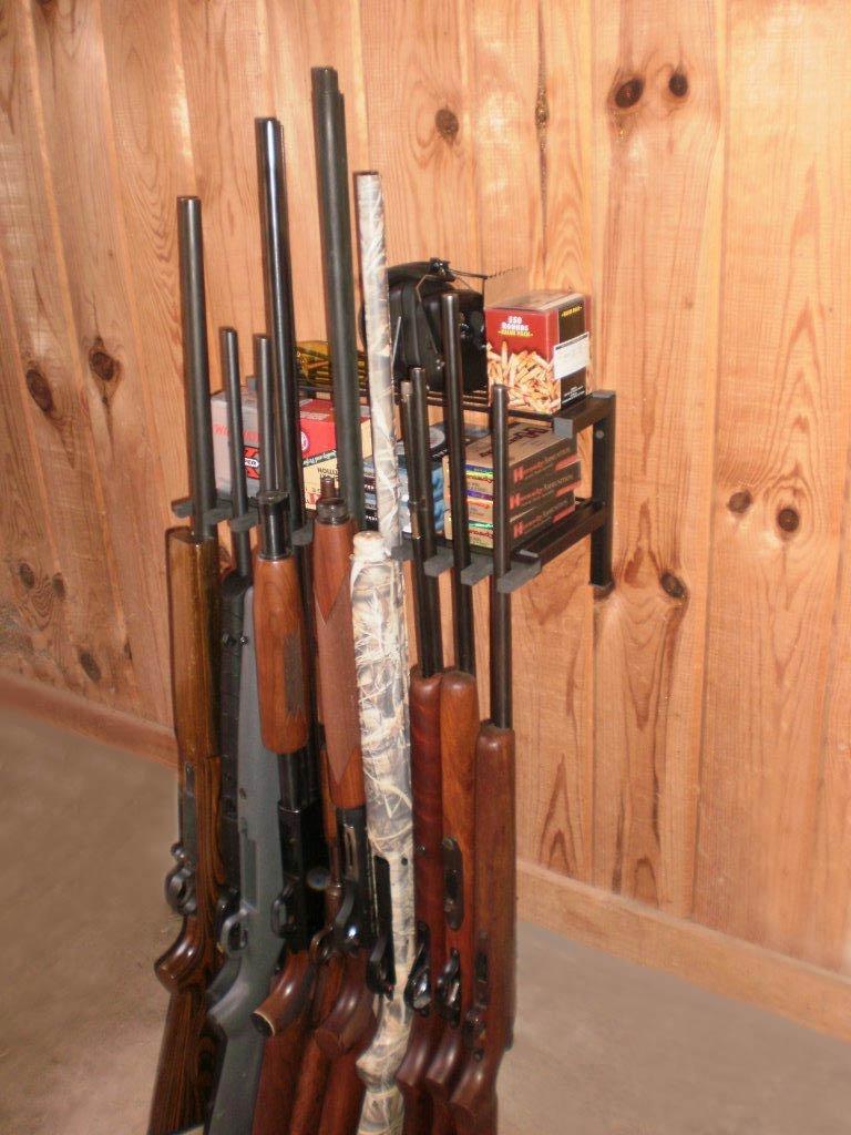 Hyskore Professional Shooting Accessories 30241 Gun
