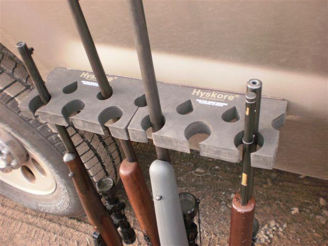Hyskore Professional Shooting Accessories | #30183 Universal Rack ...